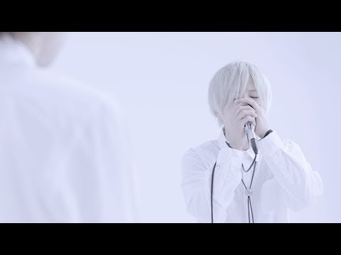 Xxx Mp4 【Re Ply】打上花火/DAOKO × 米津玄師 Cover 3gp Sex