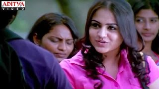 Nani And His Friends Comedy Scene In Deewane Dil Jale Hindi Movie