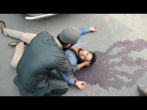 Heart Touching Islamic Short film ! Prayer Fast