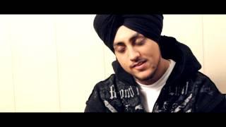 Sikander Kahlon - Sijdah (Remix) (Punjabi R&B) 2014 NEW