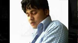 Ferari Shahadath_ Amar dukkho shari shari tomar.. Asif.avi