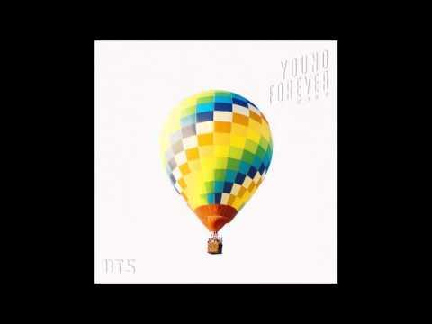 Mp3 Bts Save Me Special Album