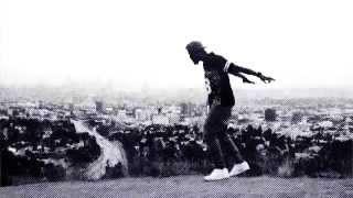 Black Zang - CLASSIFIED - Official Music Video   Desi Hip Hop Inc.