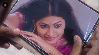 Episode 154 of MogaliRekulu Telugu Daily Serial || Srikanth Entertainments