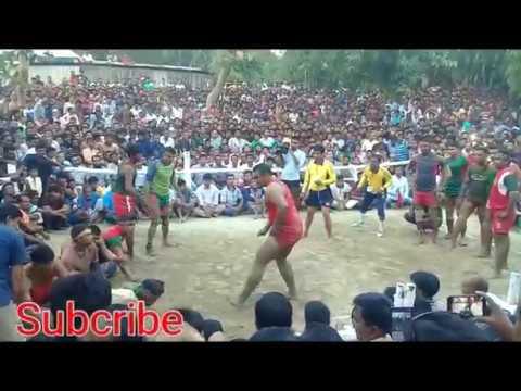 Xxx Mp4 জাতীয় খেলা হা ডু ডু। National Game গ্রাম অঞ্চলের অসাধারণ খেলা দেখুন। Part 2 3gp Sex