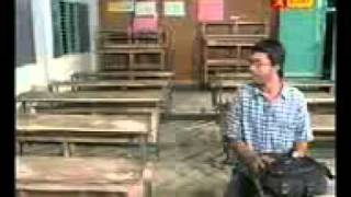 Lollu sabha kadalai kondan(remake of kadhal kondan)