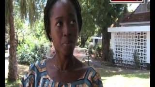 Africa: Virginity been robbed?