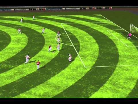 Xxx Mp4 FIFA 14 IPhone IPad Xxx MaGiCs Vs Argentinos Jrs 3gp Sex
