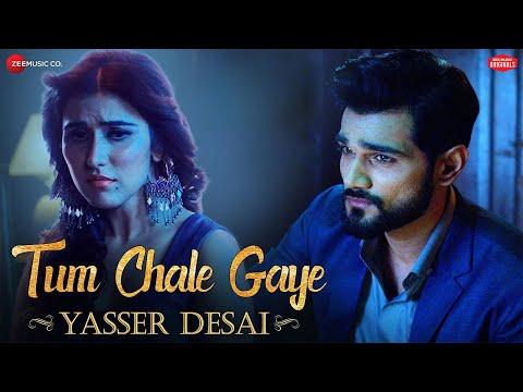 Xxx Mp4 Tum Chale Gaye Yasser Desai Sheena Bajaj Jeet Gannguli Zee Music Originals 3gp Sex