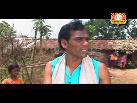 Xxx Mp4 HD New 2014 Comedy Dailog Dialog Majbool Khan Sangita Kumari 3gp Sex