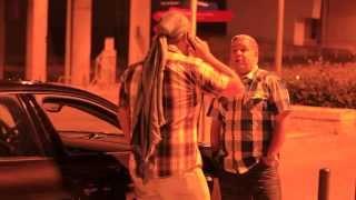 Némanus - Faz Comigo (Official Video)