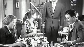 فيلم طريق الأبطال - 1961