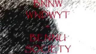 BENNU TEACHINGS PART 1