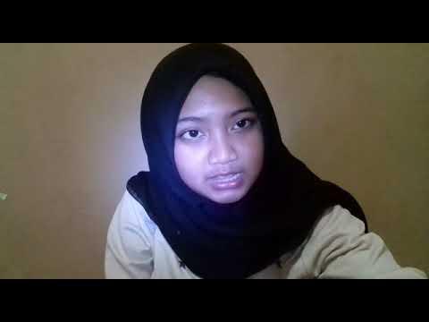 Xxx Mp4 My Introduction English X Farmasi 2 Nabila Wahyu 3gp Sex