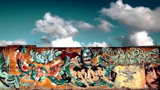 Soulpride & Rascal Emcee - Rodeo (Full) (HQ)