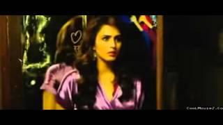 Sone Ka Pani Video Song   Badlapur   YouTube