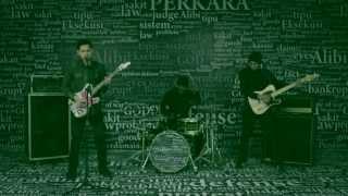 Bondan Prakoso & Fade2Black - Manusia Sejuta Perkara (Official Video)
