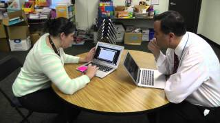 Practical Ways to Integrate Technology in the Classroom (Without Being An Expert)