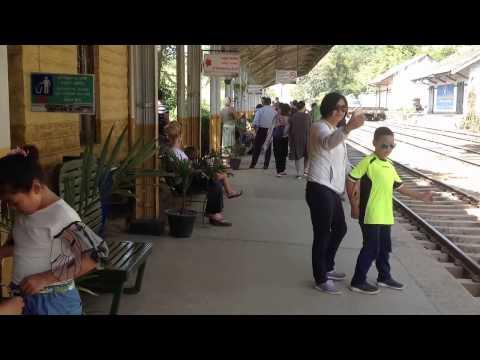My Trip To Sri Lanka 3 of 5 - E328 - by YoutubeShaman.com