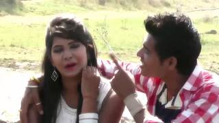 Mahire I love U....New Sambalpuri Video Song
