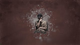 """FREE NF """"Outcast"""" Type Beat / Blood"""