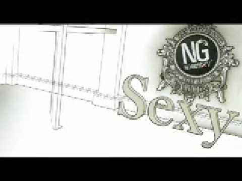 sex   Google Video