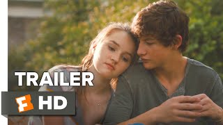 All Summers End Trailer #1 (2018) | Movieclips Indie