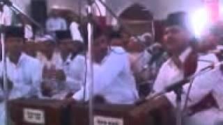 Qawwal murli raju urs 2013 arif safi