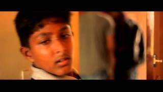 short film calling bell