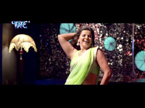हमार जोबना भईल रसमलाई - Yoddha | Hit Item Songs | Bhojpuri Hit Item Song  2015 new