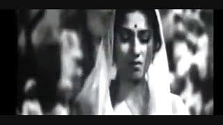 Insaf ka ghar hai ye bhagwan ka mandir hai..Part 1,2 &3..GOD FEAR&FAITH-amar