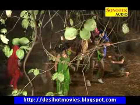 Xxx Mp4 Sapna Hot Bhojpuri Rain Song 3gp Sex
