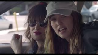 Flower Trailer #1 (2018) | Movieclips Indie