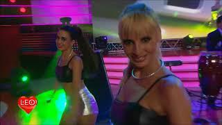 Bailarinas de Pasion de Sabado 12 5 18 Full HD
