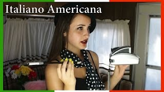 Italiano Americana - Episode 6