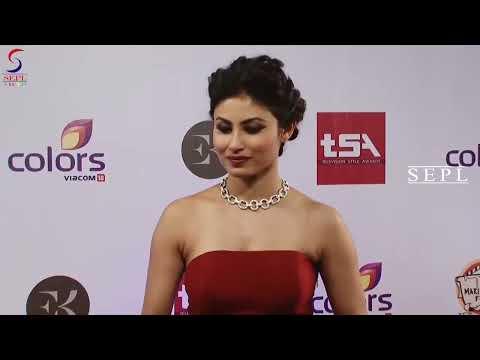 Bollywood Divas Sizzles In Red | Sonakshi Sinha, Jacqueline Fernandez, Elli Avram