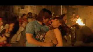 Ab To Forever HD - Tara Rum Pum