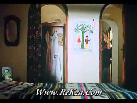 Xxx Mp4 Al Ra3i Wal Nesaa Chunk 4 3gp Sex