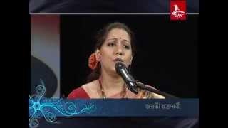 Tomar Khola Hawa- Jayati Chakraborty
