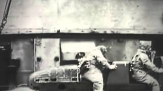 9 Gladiators of WW2   The Royal Navy