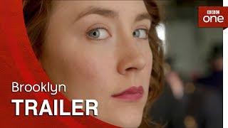 Brooklyn: Trailer - BBC One