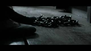 The Cyclic - [Thai trailer with English Subtitles 2011]