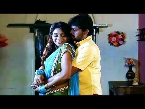 Anchor Uday Bhanu Hot Romantic  Videos || ఎంతసేపు పూకులోనేనా కొద్దిసేపు నోట్లో పెట్టు రా