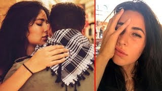 Tiger Zinda Hai BEHIND THE SCENES | Salman Khan Katrina Kaif