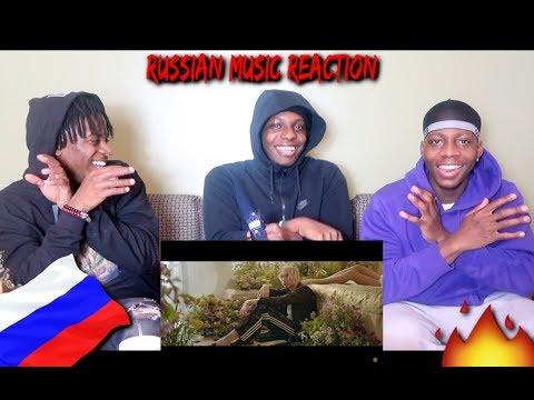 Xxx Mp4 RUSSIAN MUSIC REACTION FT Miyagi Эндшпиль Егор Крид MORE 3gp Sex