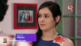 Chidiya Ghar - चिड़िया घर - Episode 1432 - Coming Up Next