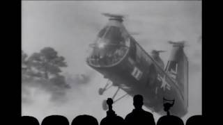MST3K: Beginning Of The End - Hold Your Fire