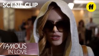"Famous in Love | Season 1, Episode 1: ""Let's Do This"" 