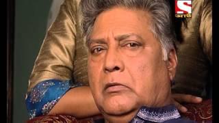 Virrudha - (Bengali) - Episode 37