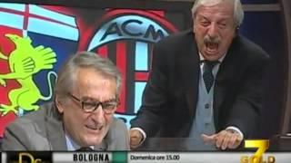 Tiziano Crudeli una Leggenda - Migliori momenti [Highlights] Seguimi su facebook
